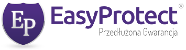 EasyProtect®